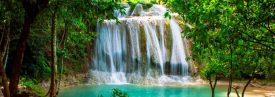 cropped-air-terjun-jurang-pulosari-1-mandrapahlawa-blogspot-com_.jpg